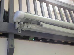 Retractable Awnings All Weather Solutions Outdoor Awnings And