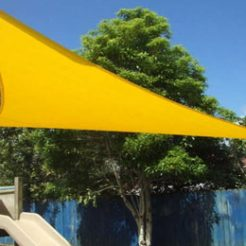 yellow-shade-sails-cropped