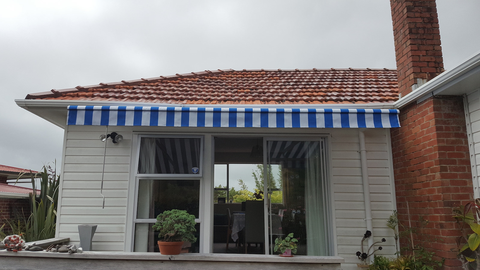Affordable Retractable Awnings Auckland | Retractable Awnings